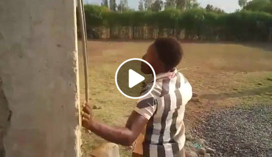 watertank-video-1